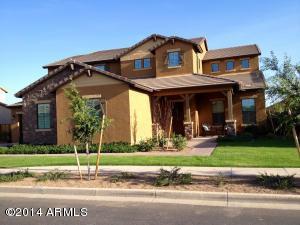 Loans near  E Los Altos Ct, Gilbert AZ