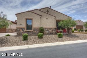 Loans near  E Ivyglen Cir, Mesa AZ