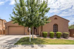 Loans near  E Redwood Pl, Chandler AZ