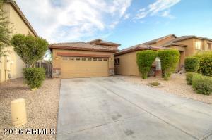 9137 W Raymond St Tolleson, AZ 85353