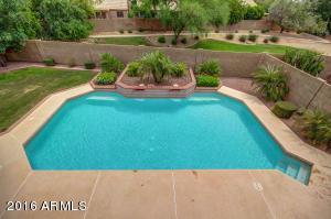 Loans near  W Comstock Ct, Gilbert AZ