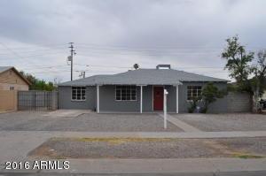 Loans near  W Tulsa St, Chandler AZ