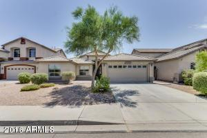 2221 S 112th Ave Avondale, AZ 85323