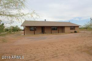Loans near  S nd Pl, Mesa AZ