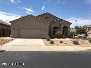 Loans near  E Ranch Rd, Gilbert AZ