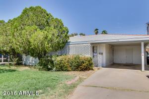 Loans near  S Allen St, Mesa AZ