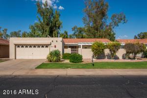Loans near  Leisure World --, Mesa AZ