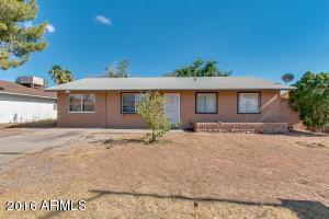 Loans near  W Edgewood Ave, Mesa AZ