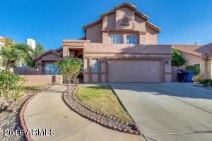 Loans near  S La Arboleta St, Gilbert AZ