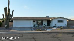 Loans near  E Dodge St, Mesa AZ