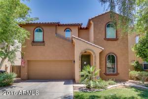 8715 W Washington St Tolleson, AZ 85353