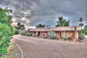 Loans near  N rd Ave, Glendale AZ