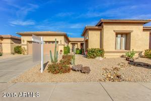 Loans near  E Capricorn Way, Chandler AZ