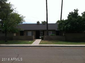 Loans near  W Concorda Dr , Tempe AZ