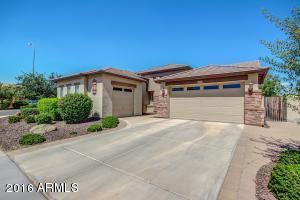 Loans near  S Cottonwood Dr, Chandler AZ
