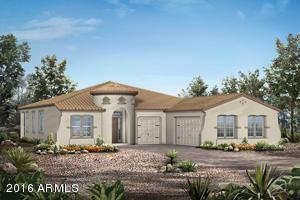 Loans near  E June St, Mesa AZ