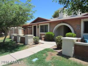 Loans near  S Judd St, Tempe AZ
