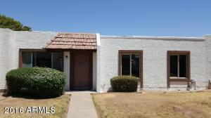 Loans near  W Krall St, Glendale AZ