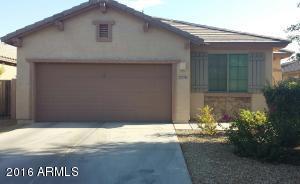 10136 W Chipman Rd Tolleson, AZ 85353