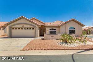 Loans near  E Peach Tree Dr, Chandler AZ