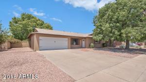 Loans near  E Ellis Dr, Tempe AZ