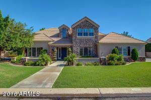 Loans near  E Dover St, Mesa AZ
