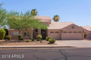Loans near  E Inca St, Mesa AZ