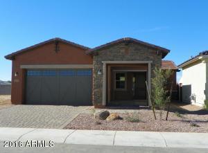 Loans near  S Bell Pl, Chandler AZ