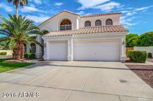 Loans near  W Paraiso Dr, Glendale AZ
