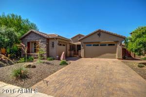 Loans near  E Balsam Dr, Chandler AZ