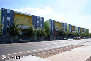 Loans near  W University Dr , Tempe AZ
