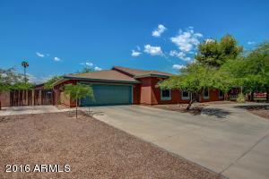 Loans near  E Albany St, Mesa AZ