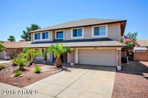 Loans near  W Campo Bello Dr, Glendale AZ