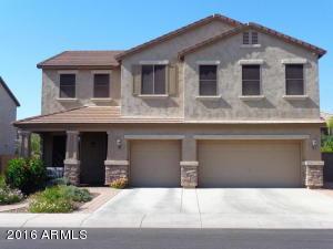 Loans near  E Reese Ave, Mesa AZ