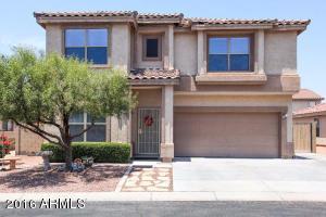 Loans near  E Flower Ave, Mesa AZ