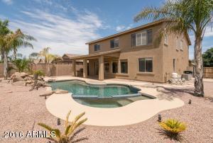 Loans near  E Morning Star Ln, Gilbert AZ
