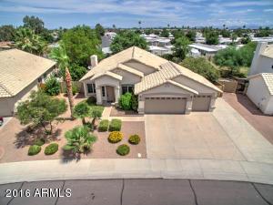 Loans near  E Boston St, Chandler AZ