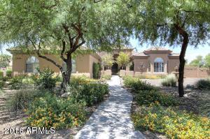 Loans near  E Stoney Vista Dr, Chandler AZ