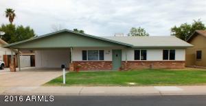 Loans near  W Detroit St, Chandler AZ