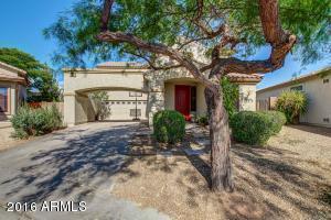 Loans near  S Compton St, Mesa AZ