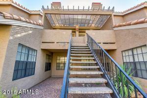 Loans near  E Southern Ave , Tempe AZ
