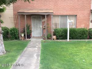 Loans near  W Lamar Rd, Glendale AZ