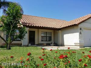 Loans near  E Harvard Ave, Gilbert AZ