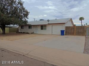 Loans near  W th Pl, Tempe AZ