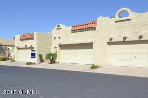 Loans near  N Sunnyvale -- , Mesa AZ