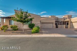 Loans near  E Mckellips Rd , Mesa AZ