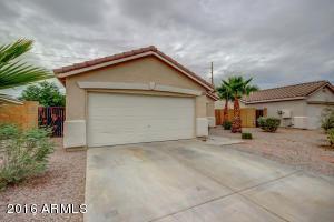 Loans near  E Derringer Way, Chandler AZ