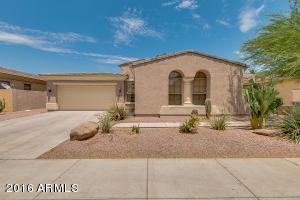 Loans near  S Santa Rita Way, Chandler AZ