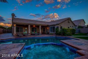 Loans near  N Mckemy Ave, Chandler AZ
