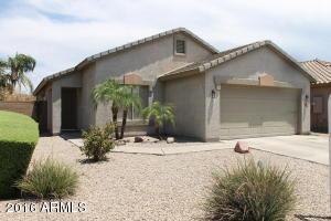 Loans near  E Catalina Ave, Mesa AZ